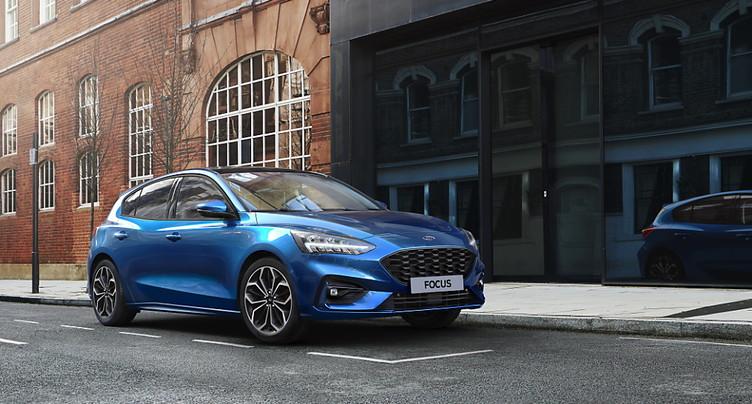Les immatriculations de véhicules hybrides poursuivent leur hausse