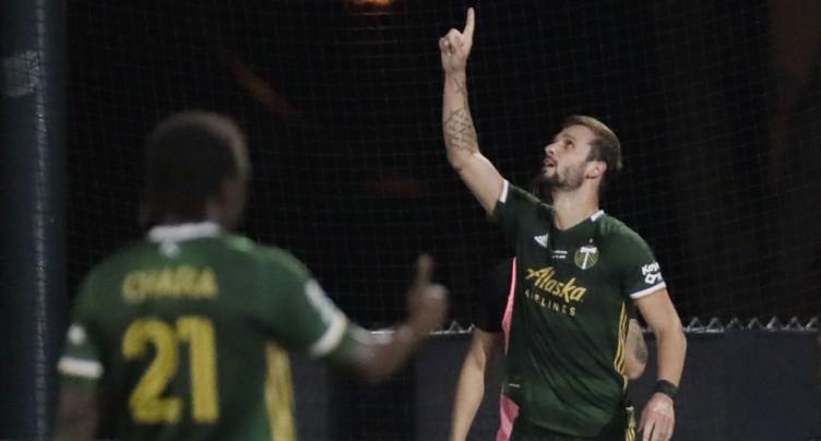 Portland bat Orlando en finale