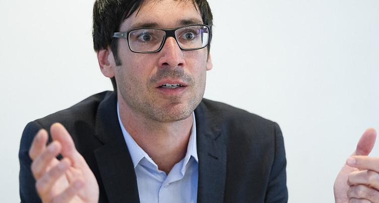Travail.Suisse demande des augmentations de salaire malgré la crise