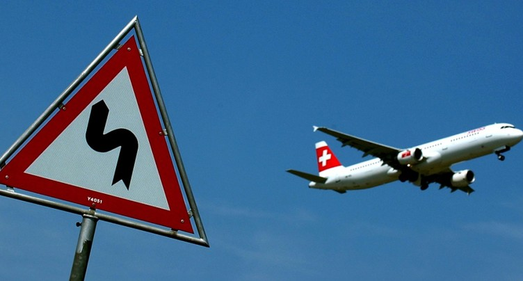 Les passagers indisciplinés devront rendre des comptes