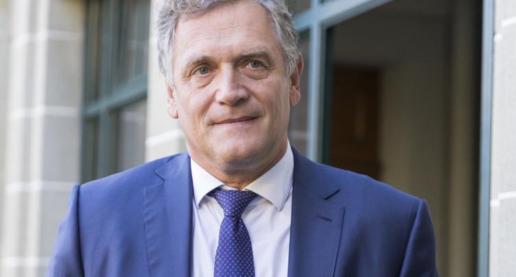 Le procès FIFA reprend en deuxième semaine avec le réquisitoire