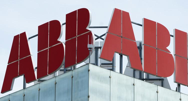 ABB livrera des stations de recharge au chinois Dongfeng Honda