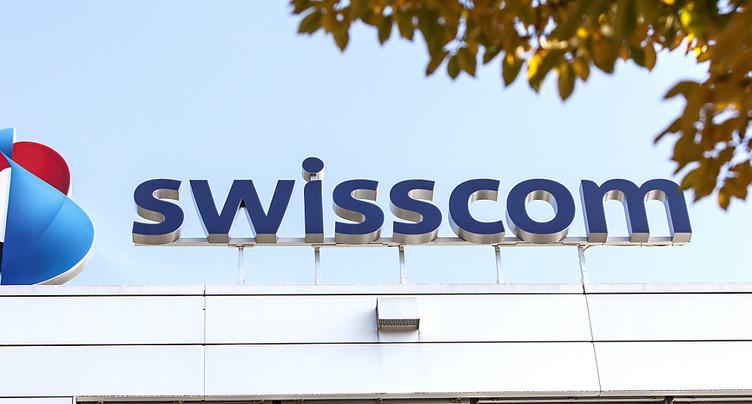 Swisscom renouvelle son offre de télévision numérique