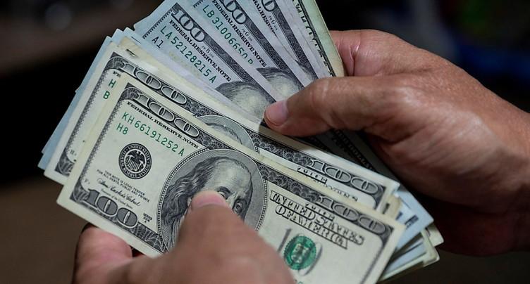 Banque Syz a enfreint les prescriptions anti-blanchiment