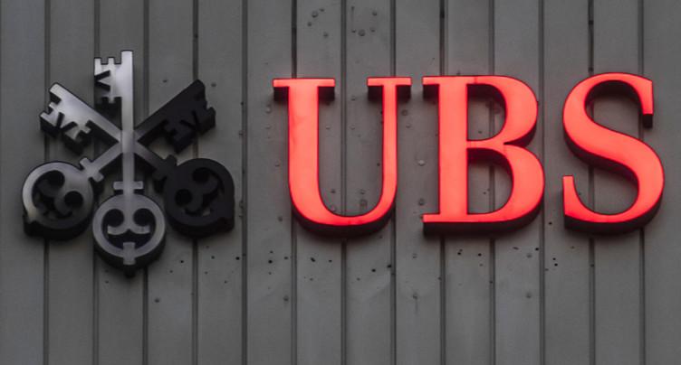 PSP achète trois immeubles commerciaux d'UBS à Genève