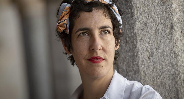Festival du film de Locarno: Lili Hinstin quitte son poste