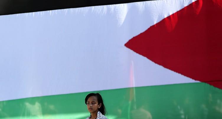 Le Hamas et le Fatah s'entendent pour des élections palestiniennes