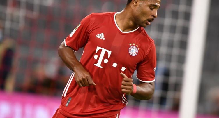 Les clubs allemands rechignent à libérer les internationaux