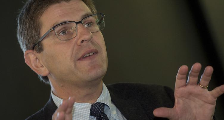 L'exécutif biennois conserve sa majorité rose-verte et se féminise
