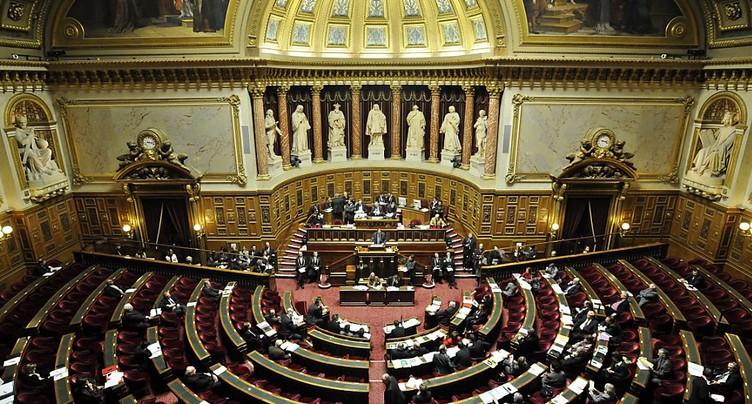 Elections au Sénat: la majorité de droite et du centre « confortée »