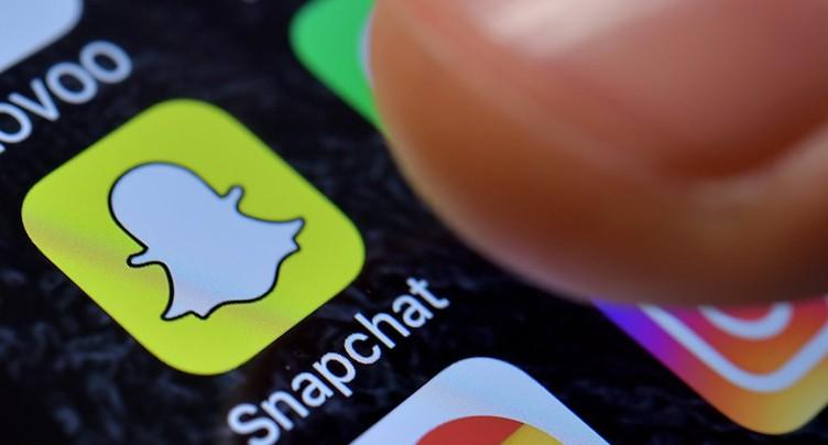 Les jeunes forment toujours plus leur avis sur les réseaux sociaux