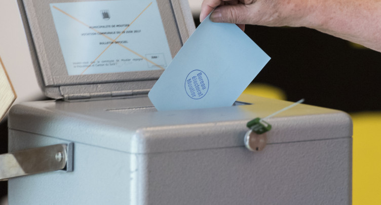 Accusée poursuivie pour fraude électorale acquittée par la justice