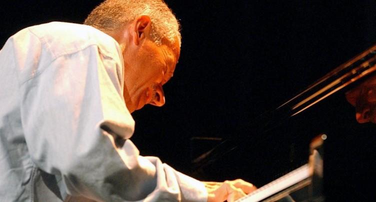 Handicapé par des AVC, Keith Jarrett ne donnera plus de concerts