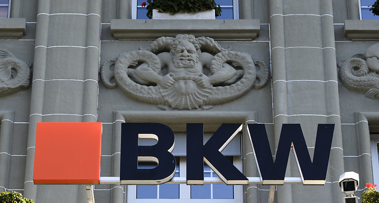 BKW fait main basse sur le winterthourois Sigren