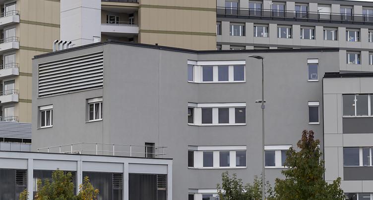 Fribourg interdit les rassemblements de plus de 10 personnes