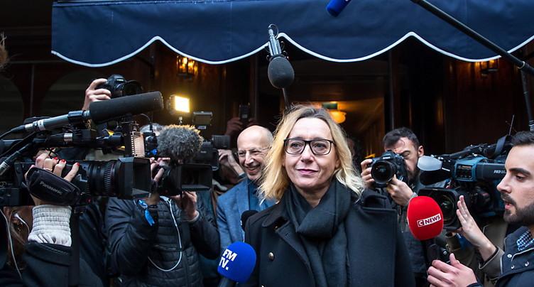 Le Goncourt et l'Interallié 2020 reportés si les librairies ferment