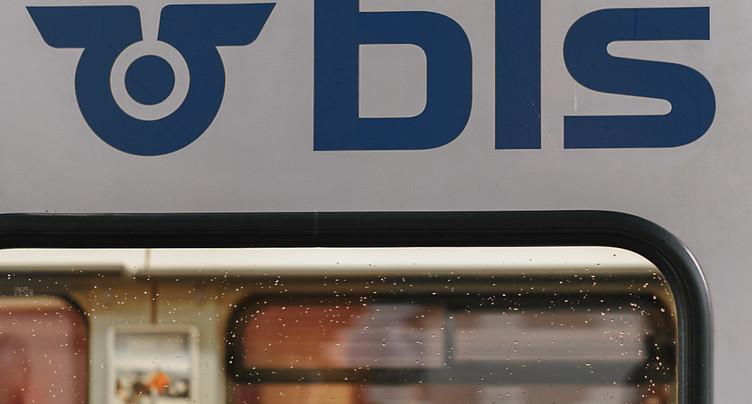 Plaintes de la Confédération contre BLS et les transports lucernois