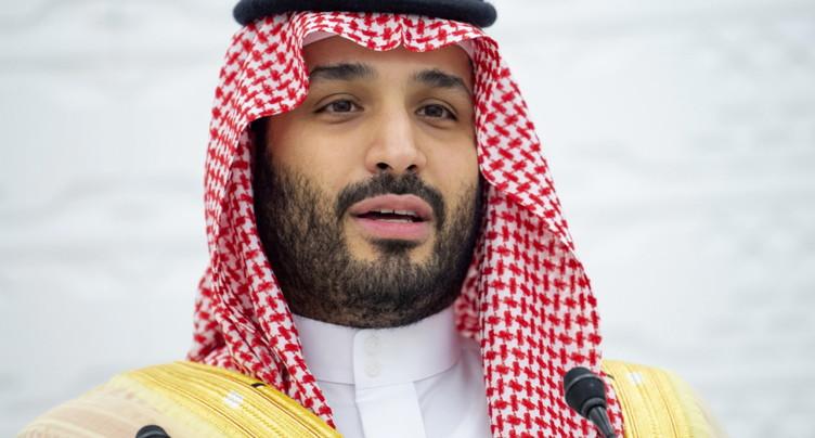 Khashoggi avait reçu des menaces avant sa mort, selon un ami