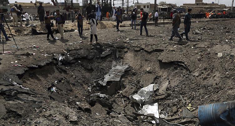 Les zones de guerre, théâtres presque exclusifs du terrorisme