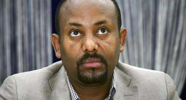Ethiopie: Abiy ordonne l'offensive finale contre les autorités du Tigré à Mekele