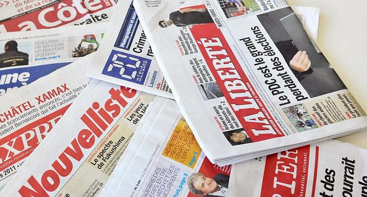 La responsabilité des entreprises restera d'actualité (presse)