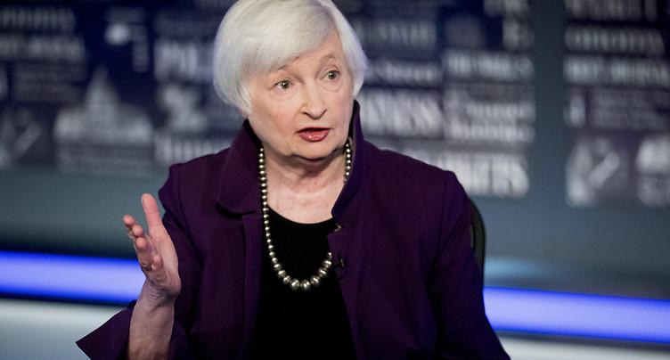 Des femmes et des minorités pour piloter l'économie américaine