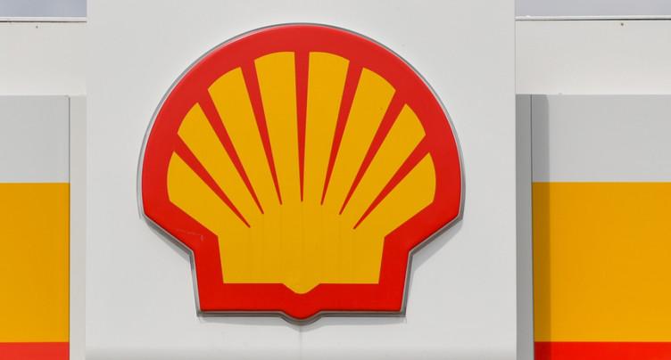 Des ONG néerlandaises veulent forcer Shell à réduire ses émissions