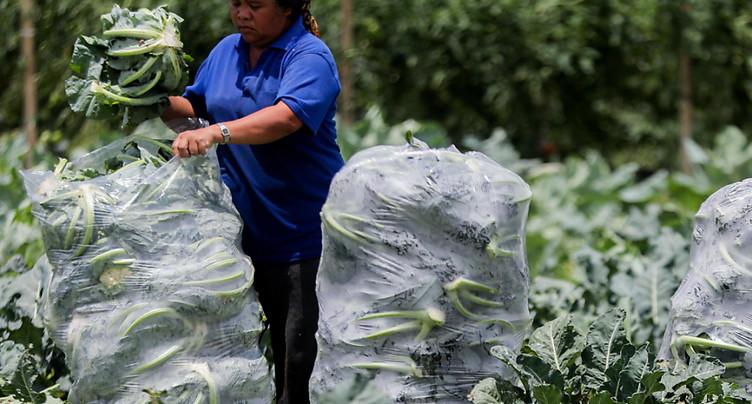 La pandémie a affecté les salaires dans le monde