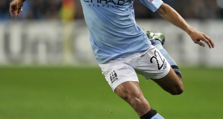 Super League: un ancien international français signe à Servette