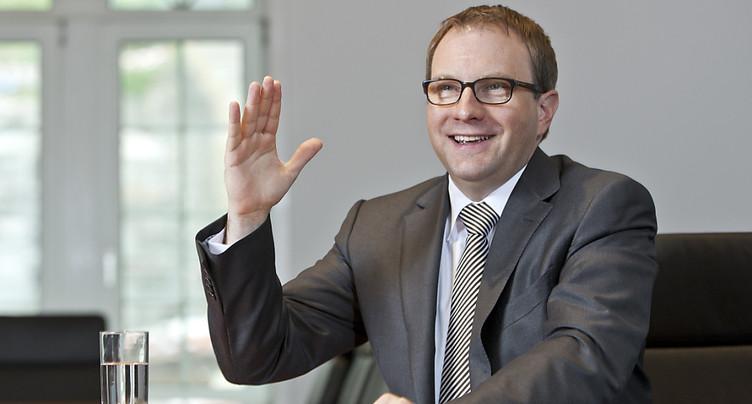 Le président de Swissmen se déclare contre le télétravail