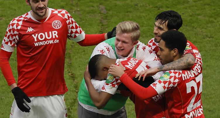 La voie est libre pour le Bayern Munich