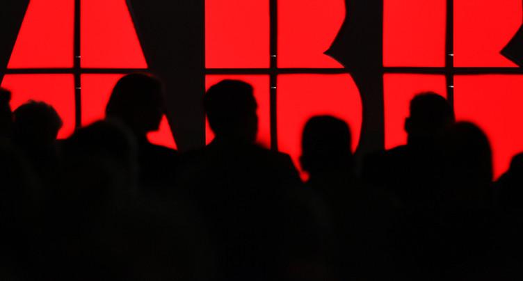 ABB rachète une partie du canadien PMI