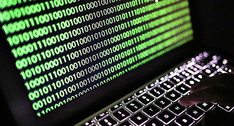 Le logiciel malveillant « le plus dangereux au monde » maîtrisé