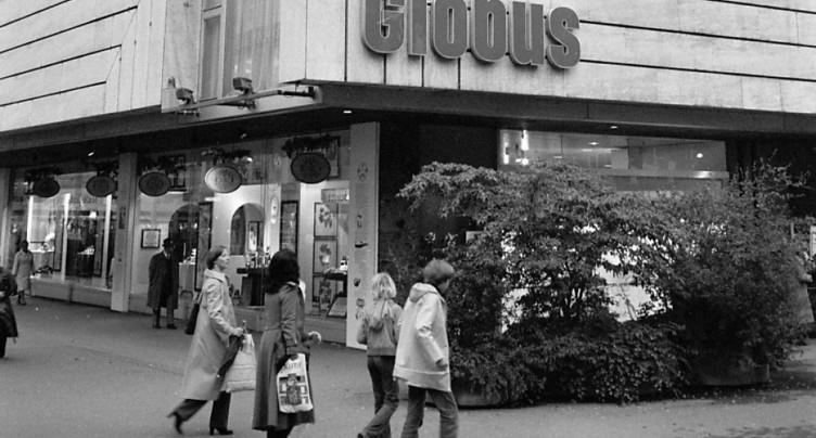 Globus externalise la restauration et supprime 50 postes