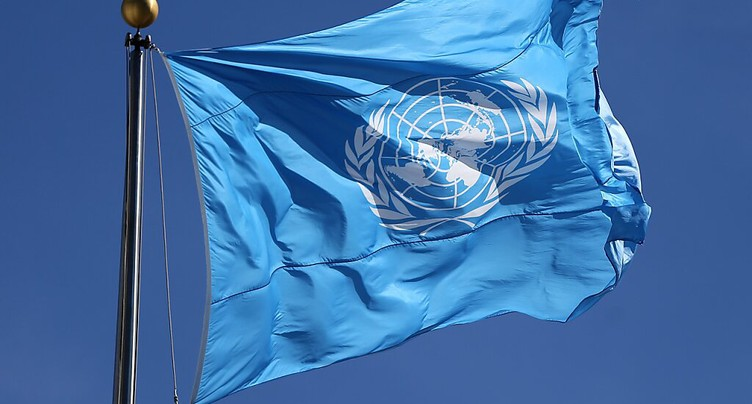 Des jihadistes attaquent une base de l'ONU
