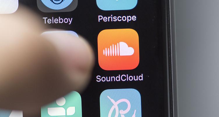 SoundCloud va rémunérer les artistes en fonction des écoutes