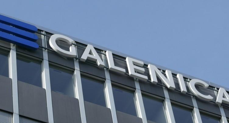 Galenica a amélioré sa rentabilité en 2020, dividende stable