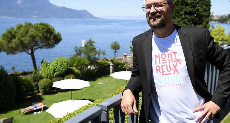 Le Montreux Jazz aura lieu cet été en version réduite