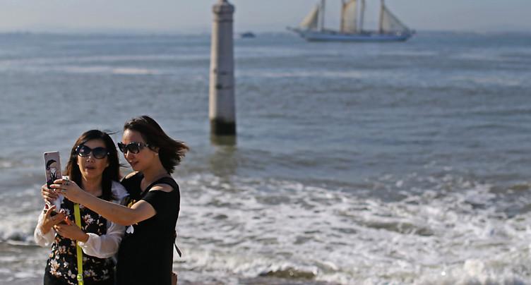 ABB va livrer des propulsions électriques pour ferries au Portugal