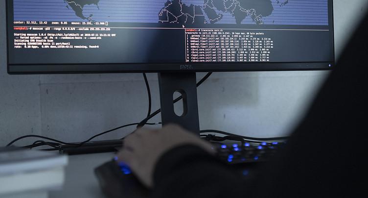 La Poste invite les hackers à rechercher ses failles de sécurité
