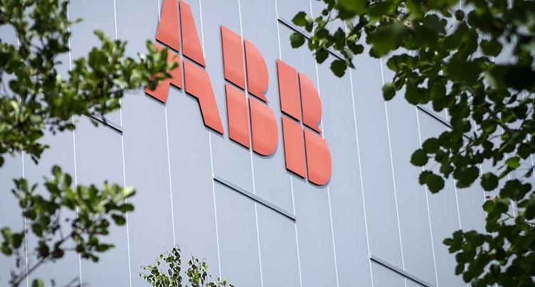 ABB décroche un contrat de Stadler Rail en Allemagne du nord