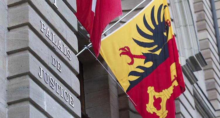Le « roi valaisan du vin » Dominique Giroud jugé à Genève