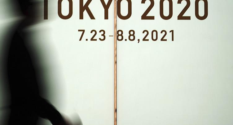 Tokyo 2020: des JO sans spectateurs sont bel et bien une option