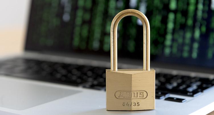 Mieux protéger le domaine de la santé des cybercriminels