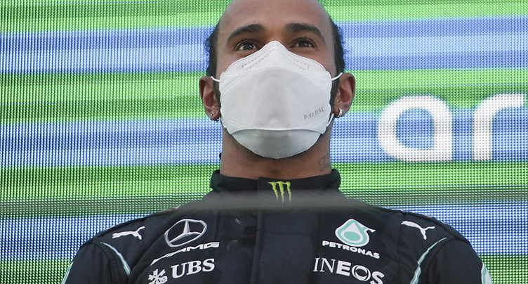 Annulation du GP de Turquie, remplacé par une 2e course en Autriche