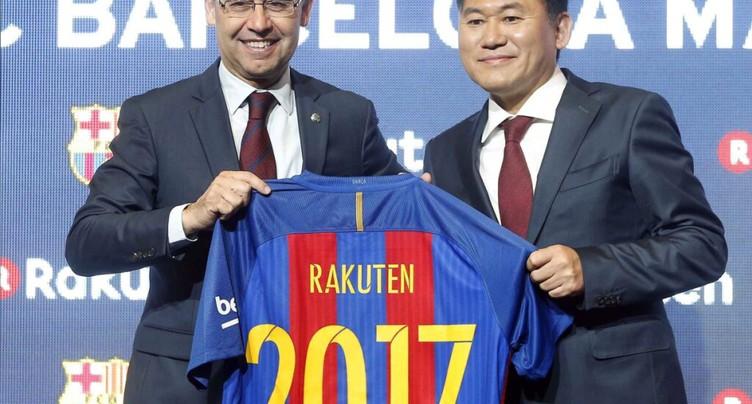 Une « mission suicide » selon le PDG de Rakuten