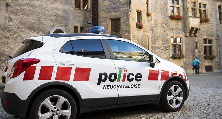 Extinction Rebellion: 15 personnes jugées à Neuchâtel