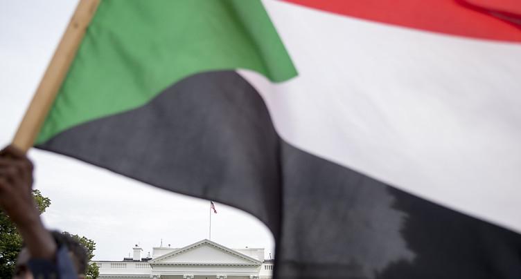 La communauté internationale au chevet du Soudan
