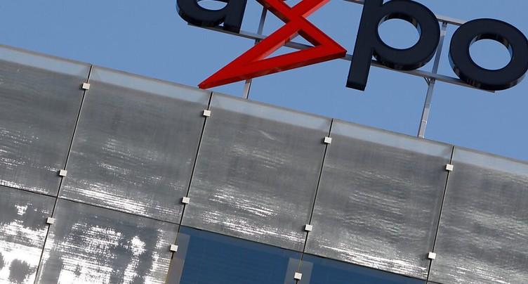 Axpo va alimenter les sites espagnols de Berry en énergie solaire