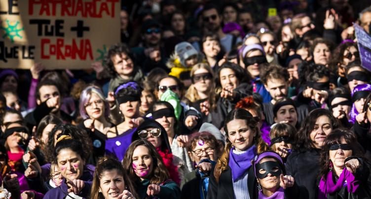 Le National veut créer un musée sur l'histoire des femmes